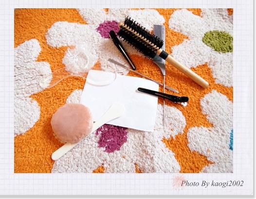 【打開彩妝師秘密寶箱】超好用專業彩妝工具大揭秘♥♥