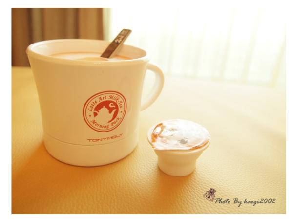 【血拼王】韓國新奇保養!用咖啡敷臉,用水果洗臉,用油漆滾輪來上妝!