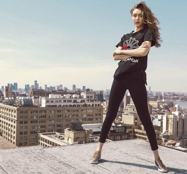 新生代超模Gigi Hadid 引領跳脫框架 超越完美 Rise beyond時尚風範.jpg