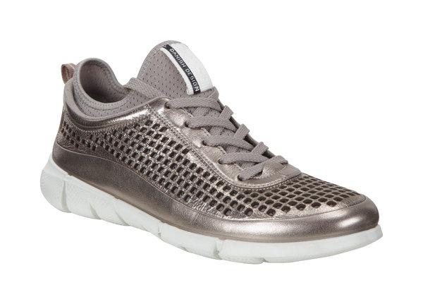 ECCO Intrinsic女鞋_86001354893_AW16.jpg
