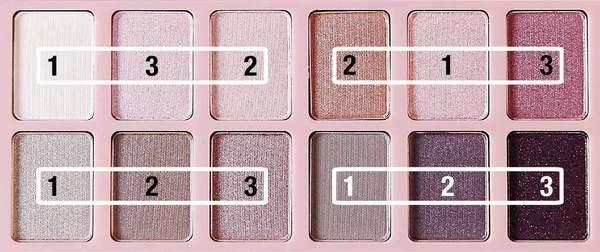 Blushed nude palette 眼影顏色demo-3色.jpg