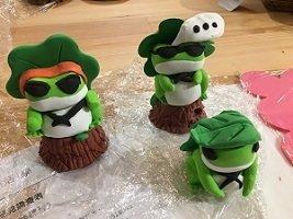「旅行青蛙」輕量捏土-3.jpg