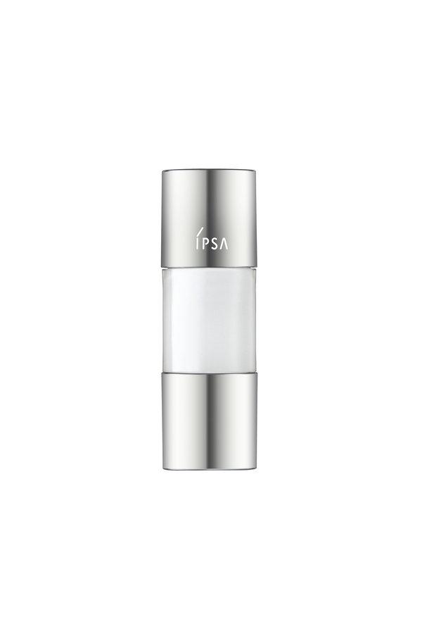 IPSA自律循環光膜調製油