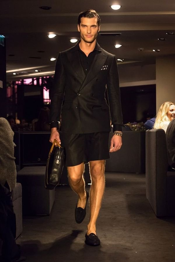 Personal Tailoring SS 16 _ Extreme Lux Collection.jpg