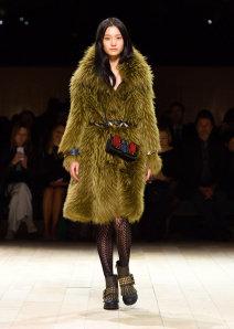 Burberry Womenswear February 2016 Collection - Look 41.jpg