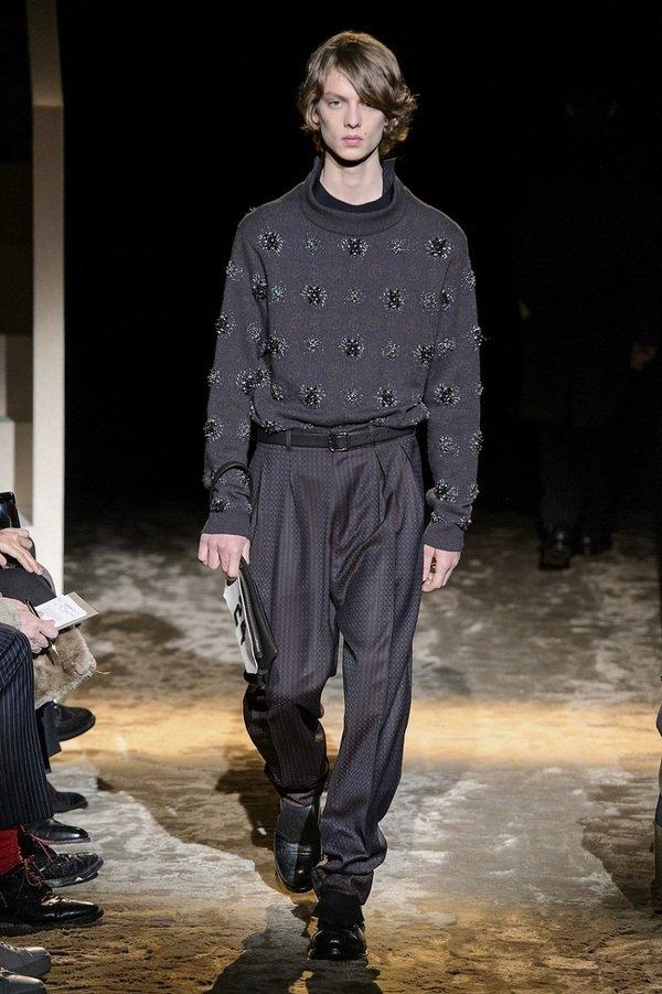 4. Ermenegildo Zegna Couture 16AW Look024.jpg