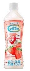 日本可爾必思草莓乳酸菌飲料.jpg