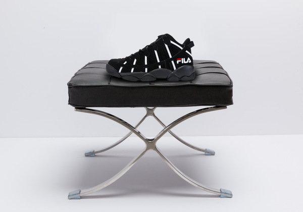 曾有『喬丹接班人』之稱的Jerry Stackhouse聯名推出_SPAGHETTI復刻籃球鞋_NT$4,680.jpg