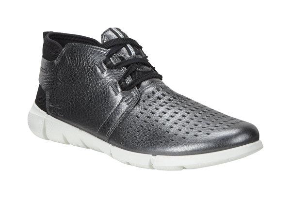 ECCO Intrinsic女鞋_86002359222_AW16.jpg