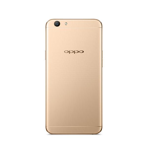 OPPO F1s以全新7段美顏拍照功能,加上5.5吋大螢幕與1600萬超高畫素前鏡頭,讓你隨時擁有紅潤好氣色,自拍美顏一把罩_背面.jpg