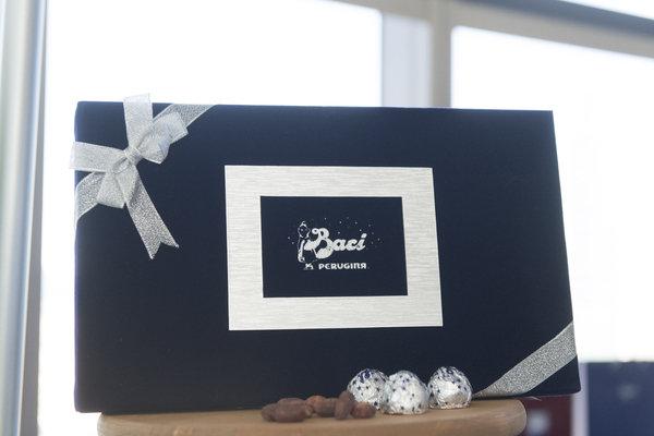 Baci 義大利巧克力上市發表會_產品04.jpg