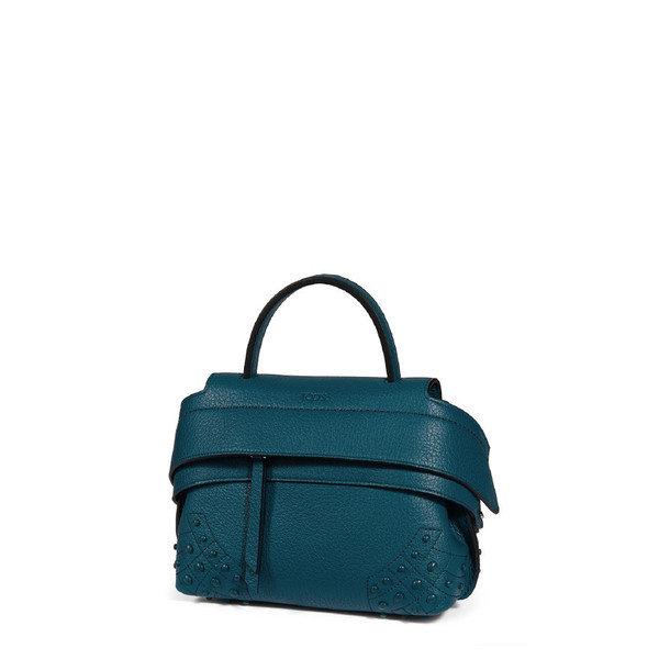 TOD'S豆豆裝飾 Wave Bag-NT$52,900 (1).jpg