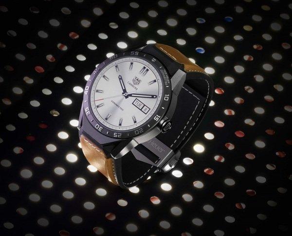 3.TAG Heuer智能腕錶_SAR8A80_FT6070_NTD57,000.jpg
