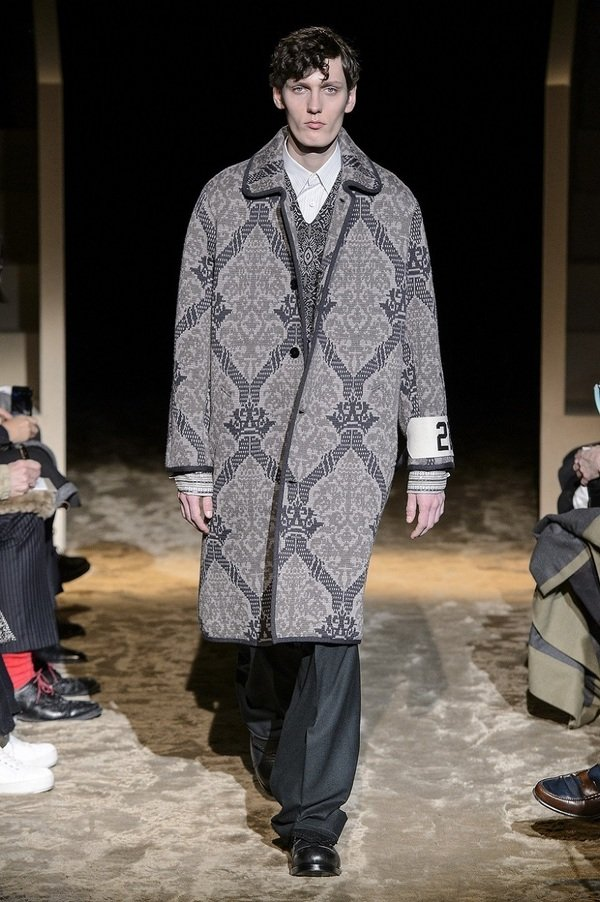 3. Ermenegildo Zegna Couture 16AW Look022.jpg