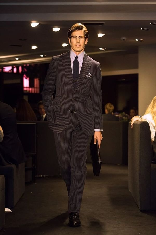Personal Tailoring SS 16 _ Business Lux Collection.jpg