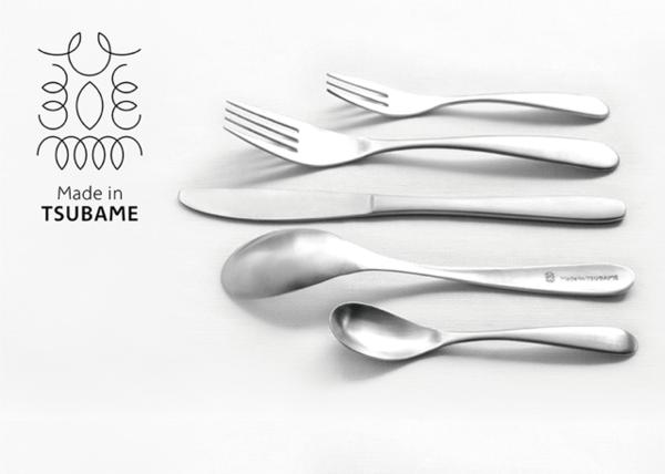 TSUBAME系列餐具.png