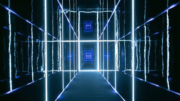 Estee Lauder雅詩蘭黛 科技發表 2018.jpg