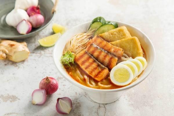 「檳城叻沙鮭魚麵」.jpg