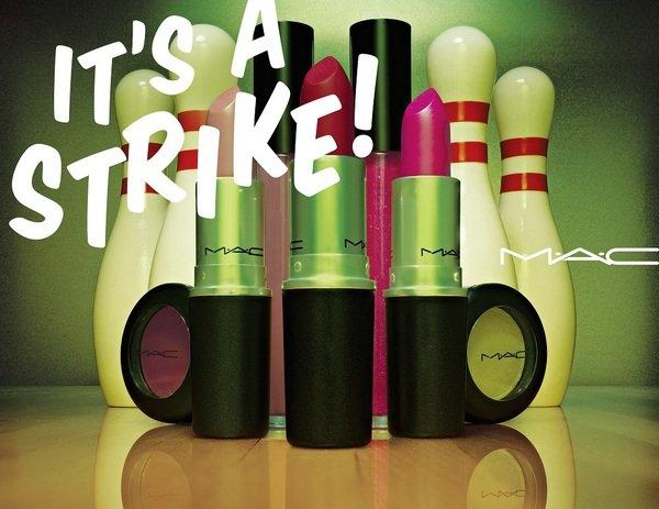 Strike!時尚保齡球系列產品形象圖.jpg