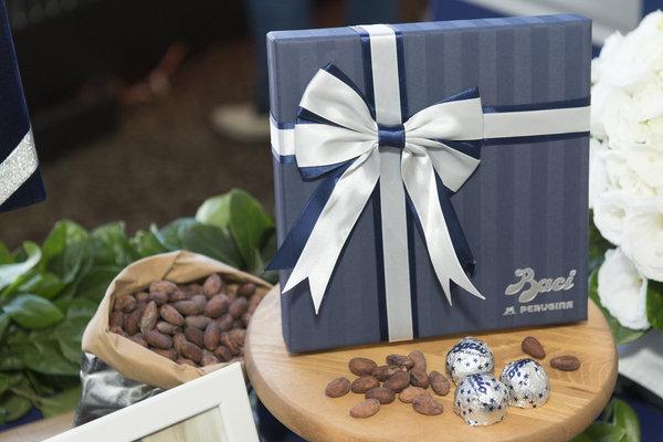 Baci 義大利巧克力上市發表會_產品01.jpg