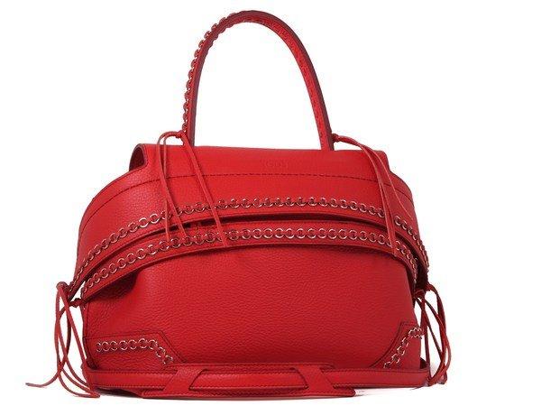 TOD'S Wave Bag-NT$81,400(2).jpg