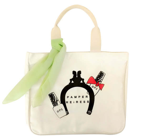 OPI x PAMPER HEiRESS品牌聯名限量塗鴉環保袋.jpg