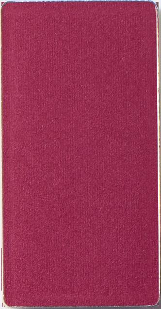 自我組藝腮紅 紫耀微糖 WN-01 2g NT$149.png