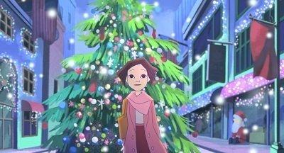 《幸福路上》口碑場本週末12月29日-12月31日搶先上映_4.jpeg