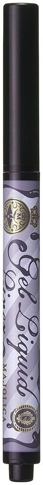 戀愛魔鏡 控制狂防暈眼線液_GY802絕對紫/1.4ml/NT$280.jpg
