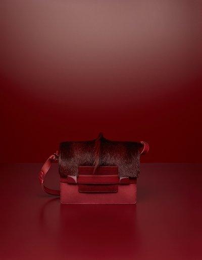 madame-springbok-nubuck-cheyenne-lezard-camaieux-rouge-pourpre.jpg