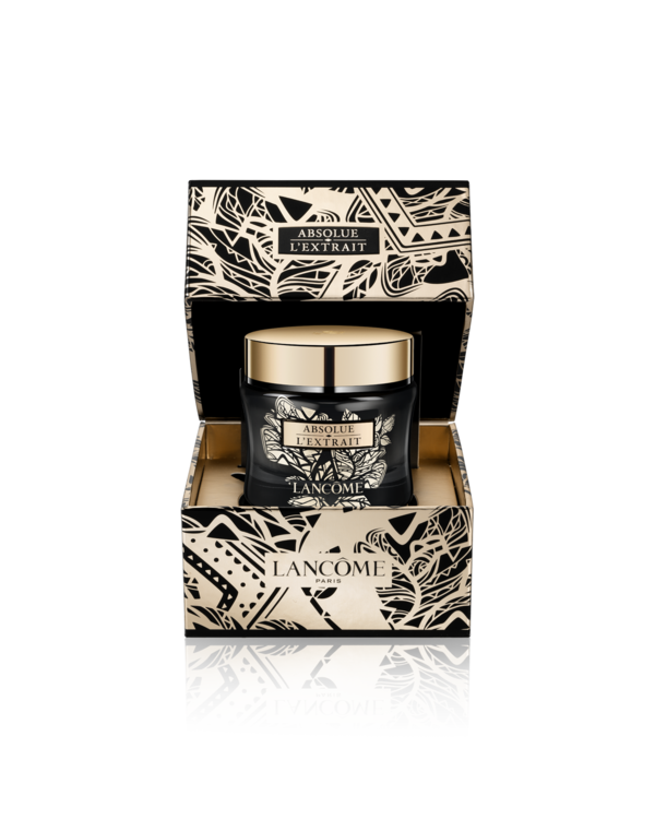 LANCÔME蘭蔻 絕對完美黑鑽奧祕霜 手繪刺印版   NT$18,500元 開盒去背圖 (小檔).png