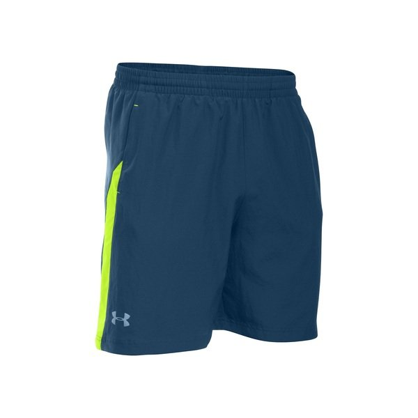 男 HG 7吋 Solid慢跑短褲 夜藍綠$1,280.jpg