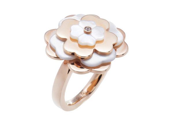 Fashionably Silver系列戒指 (NT$5,490).jpg