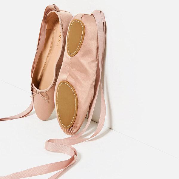 棉緞芭蕾平底鞋 NT990.jpg