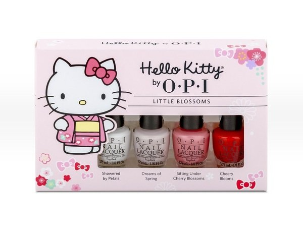 DDH10_LittleBlossoms.jpg