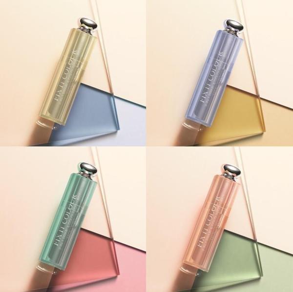 Dior瞬效美肌飾底膏與舞台柔光筆_新聞稿.jpg