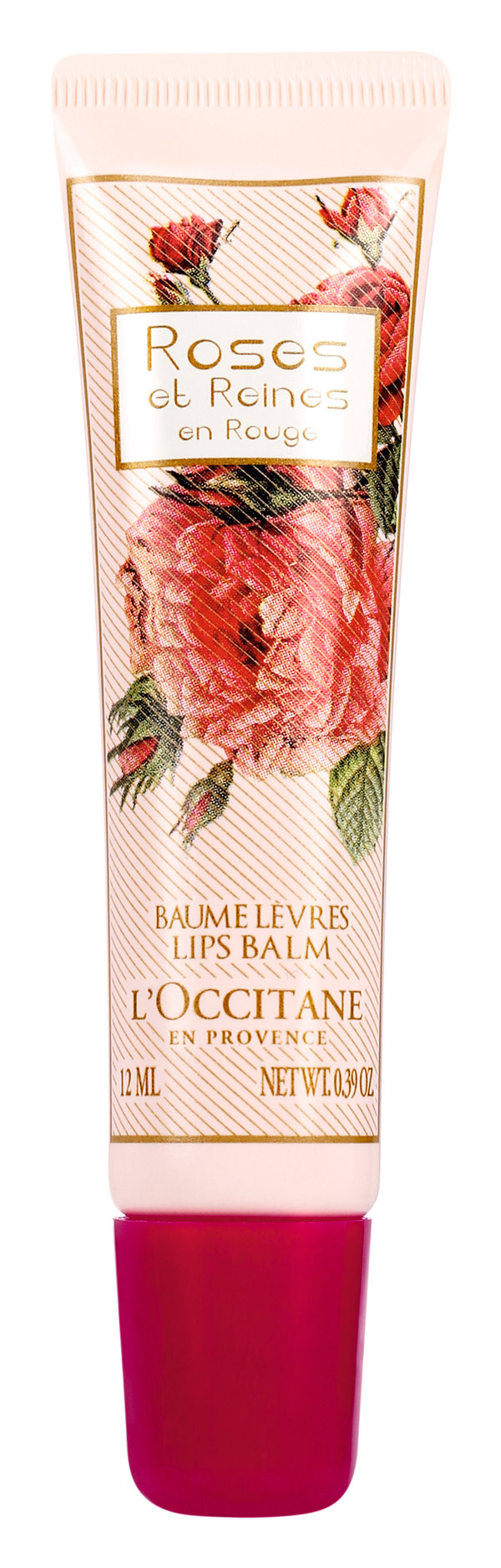 L'OCCITANE誌愛玫瑰護唇膏12ml  NT. 400.jpg