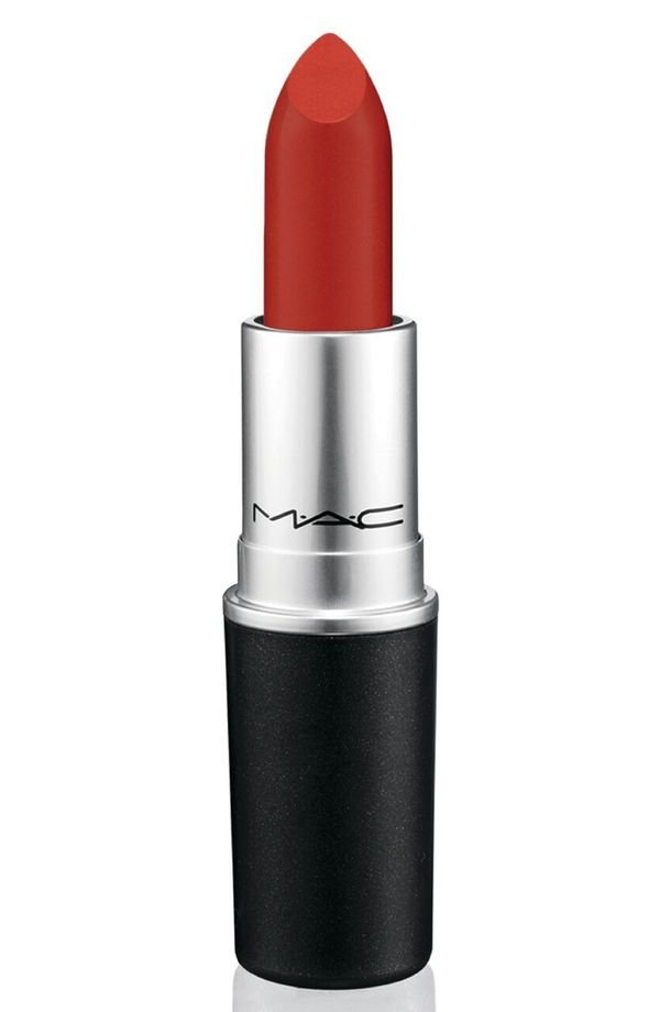 時尚專業唇膏-Ruby Woo-3g-$680_preview.jpeg