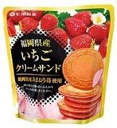 日本福岡草莓法蘭酥.jpg