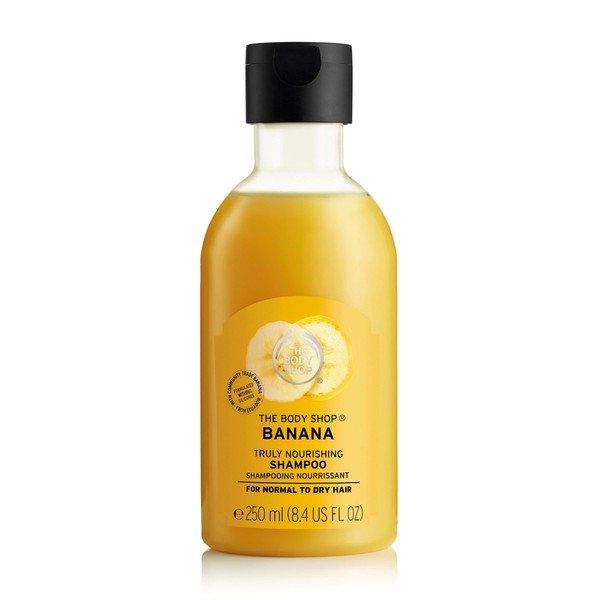 香蕉滋養洗髮精        $450 250ml.jpg