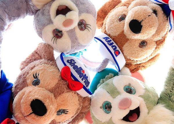 Duffy Friends 04.jpg