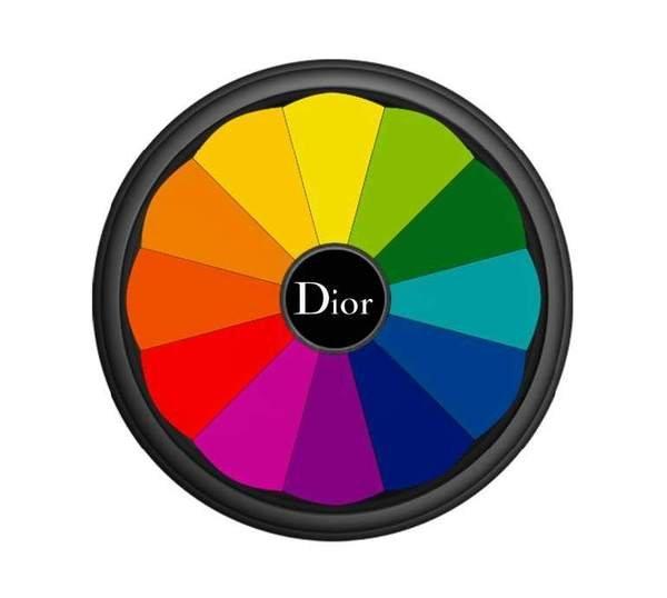Dior瞬效美肌飾底膏與舞台柔光筆_新聞稿1.jpg