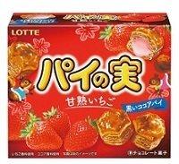 LOTTE 千層派盒裝-熟成草莓.jpg