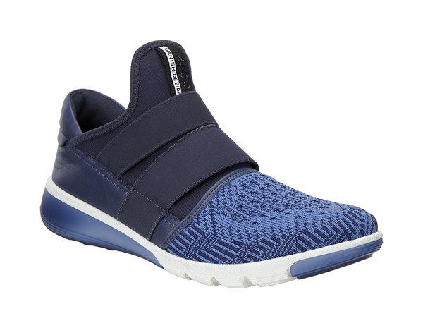 ECCO Intrinsic男鞋_86050359696_AW16.jpg