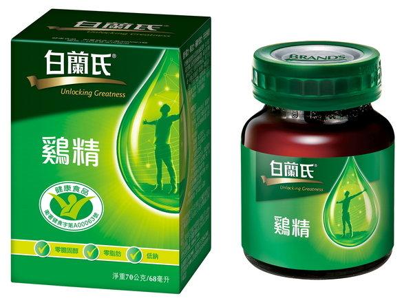 白蘭氏鷄精幫助提升新陳代謝、補充體力、加強專注力,唯一擁有超過40篇國際期刊實證功效.jpg
