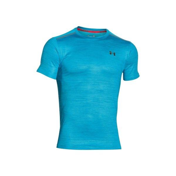 男 HG R2R慢跑圓領短袖上衣 天藍天藍$2,680.jpg