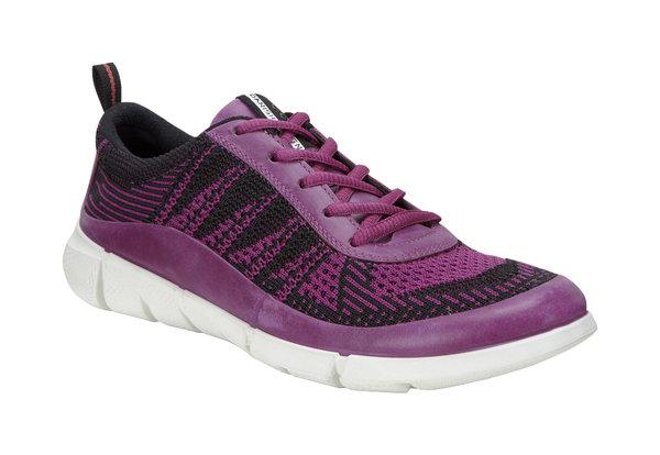 ECCO Intrinsic女鞋_86000356111_AW16.jpg