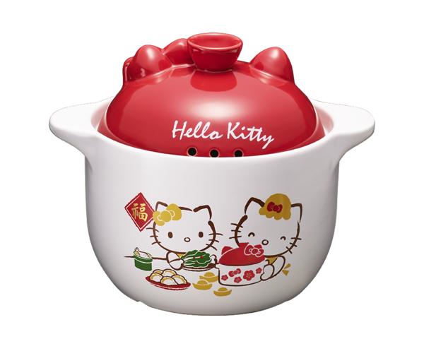 _Hello Kitty闔家團圓佛跳牆_背面.png