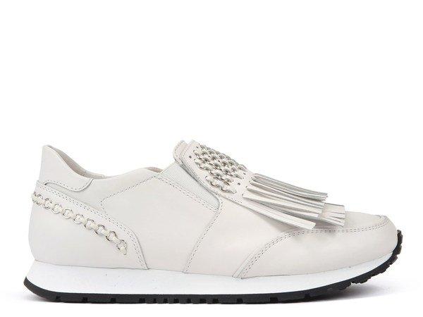 金屬釦環裝飾休閒鞋-NT$26,200-TOD'S(50).jpg