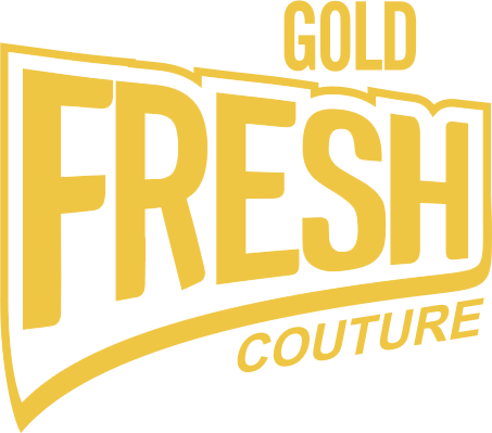 MOSCHINO GOLD FRESH LOGO (png.).png
